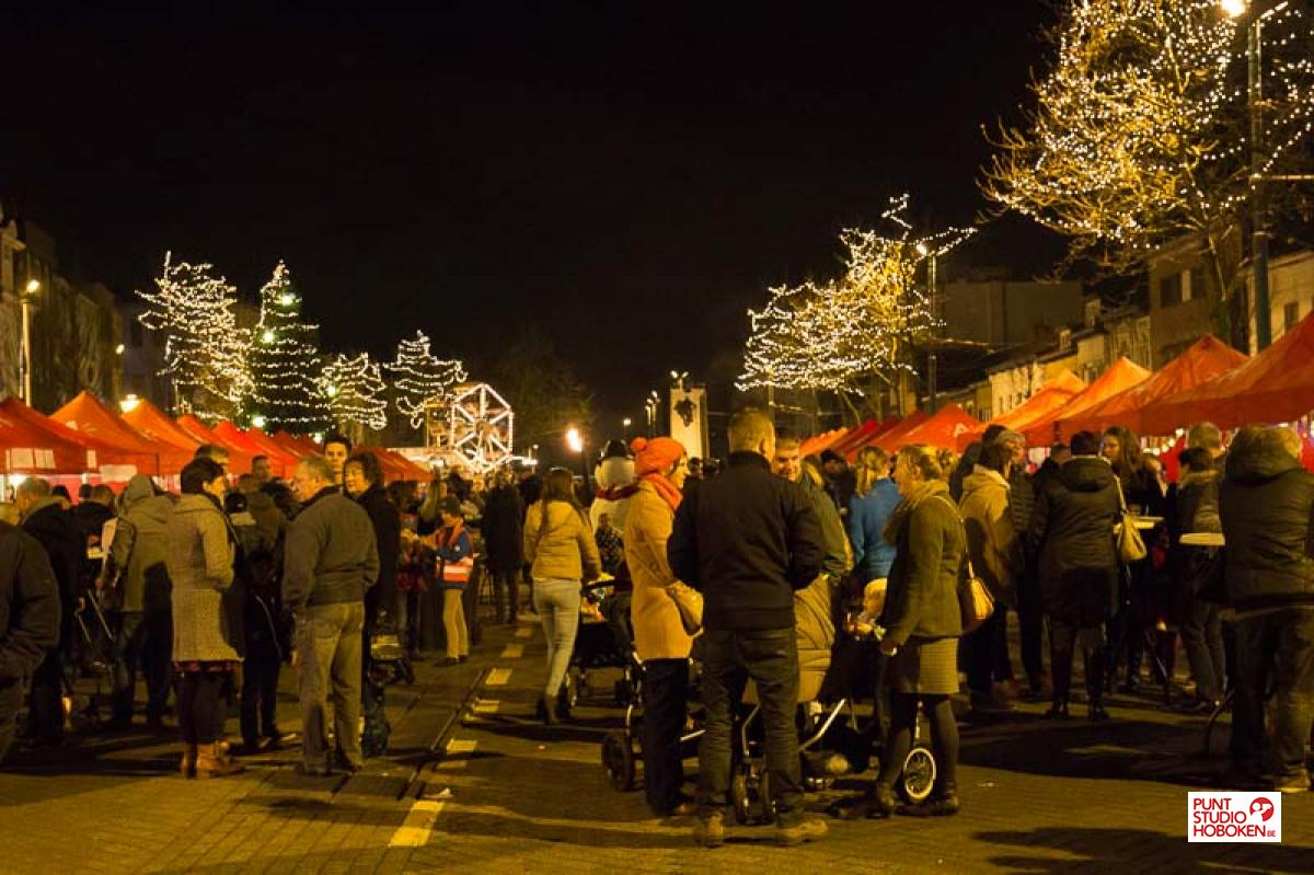 2016_12_16_Kerstmarkt-13.jpg