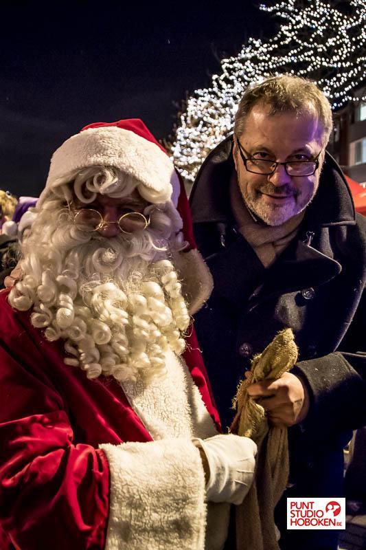 2016_12_16_Kerstmarkt-15.jpg