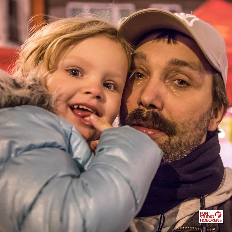 2016_12_16_Kerstmarkt-16.jpg