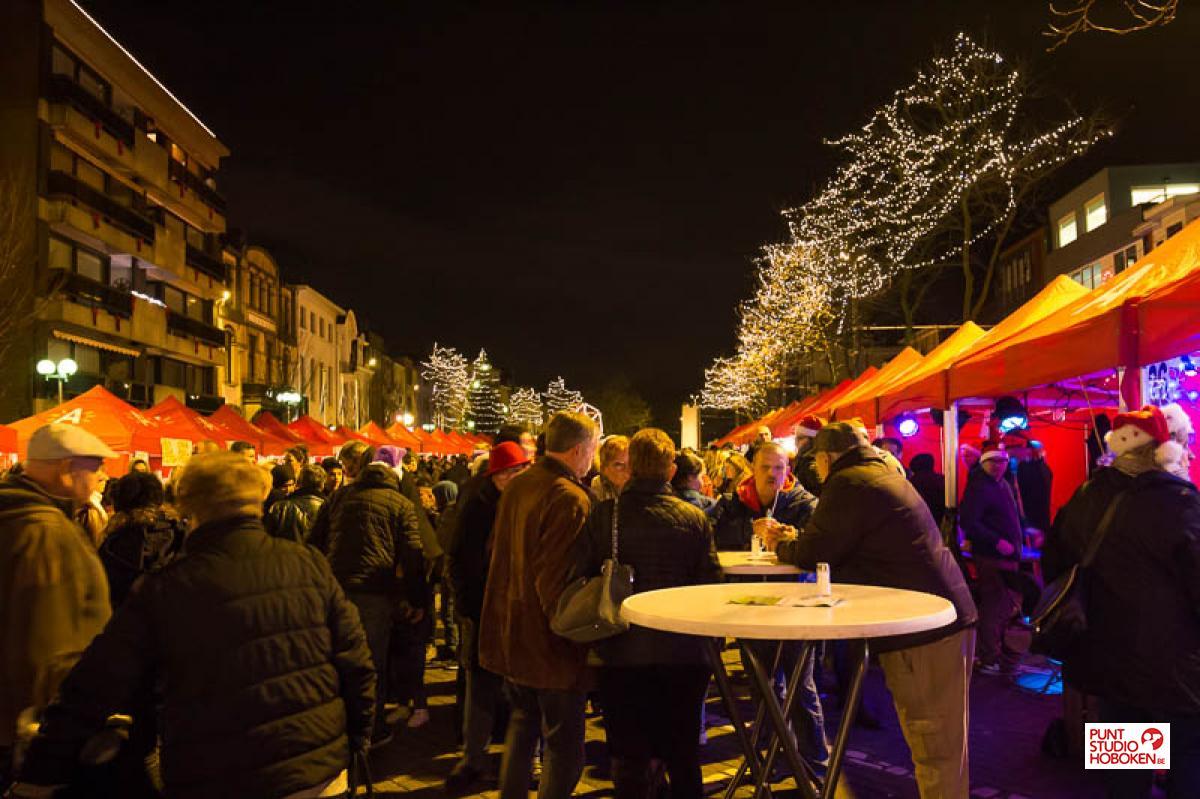 2016_12_16_Kerstmarkt-17.jpg