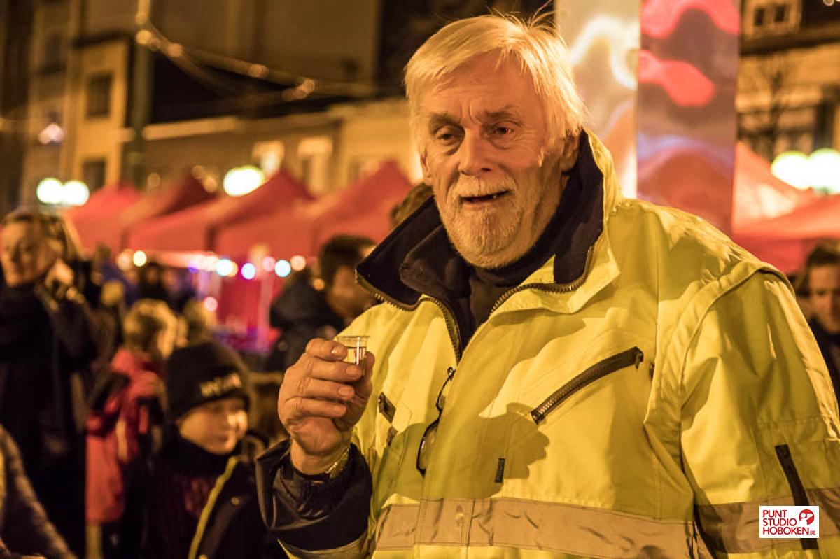 2016_12_16_Kerstmarkt-18.jpg
