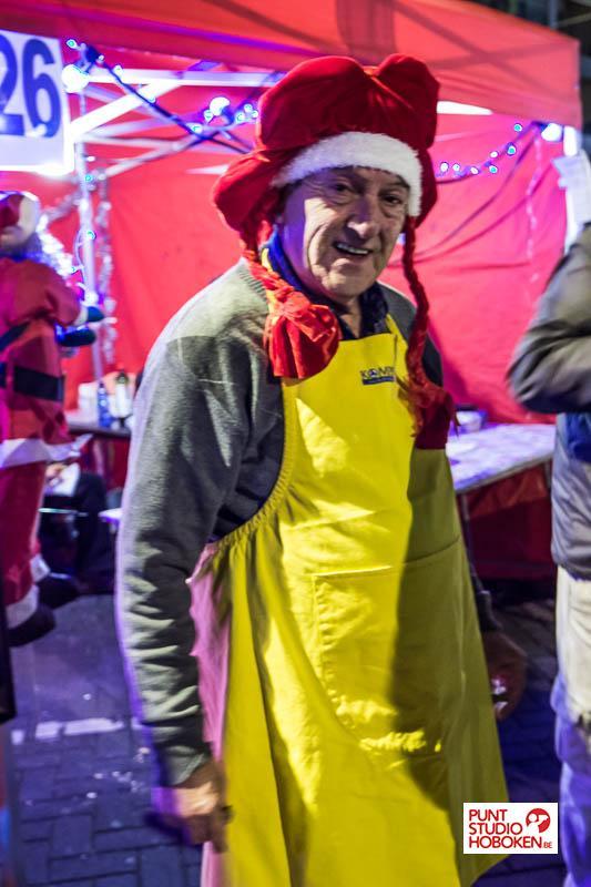 2016_12_16_Kerstmarkt-19.jpg