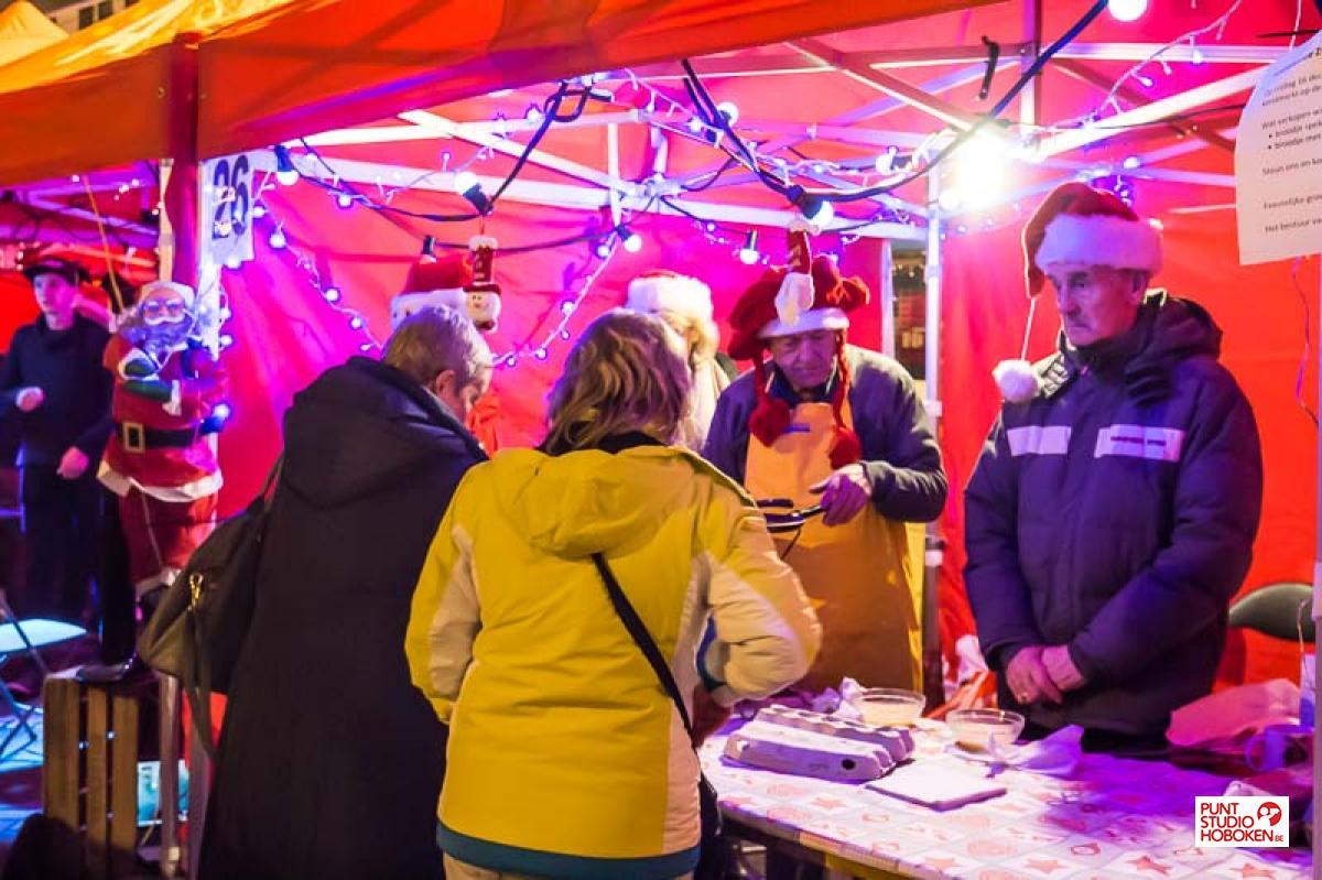 2016_12_16_Kerstmarkt-21.jpg