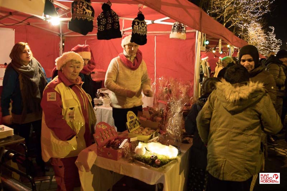 2016_12_16_Kerstmarkt-29.jpg