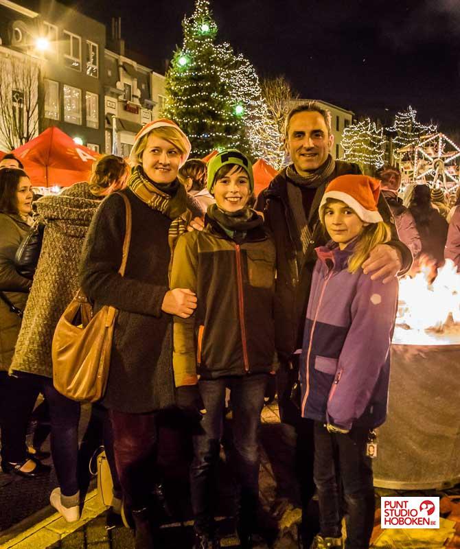 2016_12_16_Kerstmarkt-30.jpg