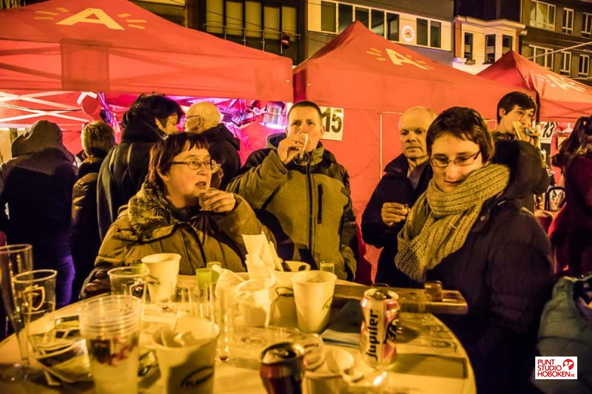 2016_12_16_Kerstmarkt-33.jpg