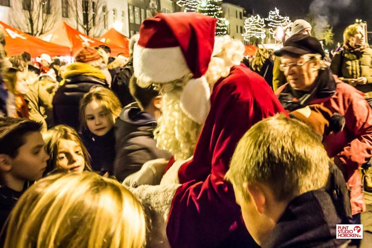 2016_12_16_Kerstmarkt-34.jpg