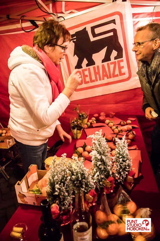 2016_12_16_Kerstmarkt-37.jpg