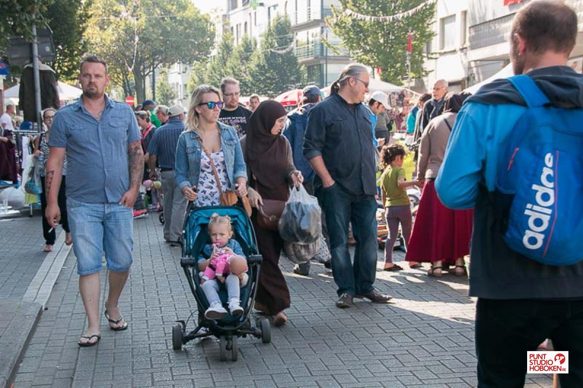 2016_09_18_vereniging_en_rommelmarkt-13.jpg