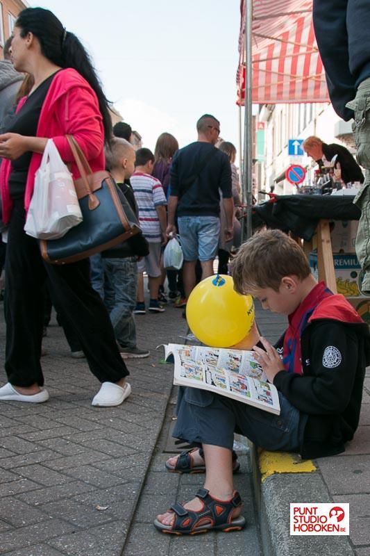 2016_09_18_vereniging_en_rommelmarkt-18.jpg