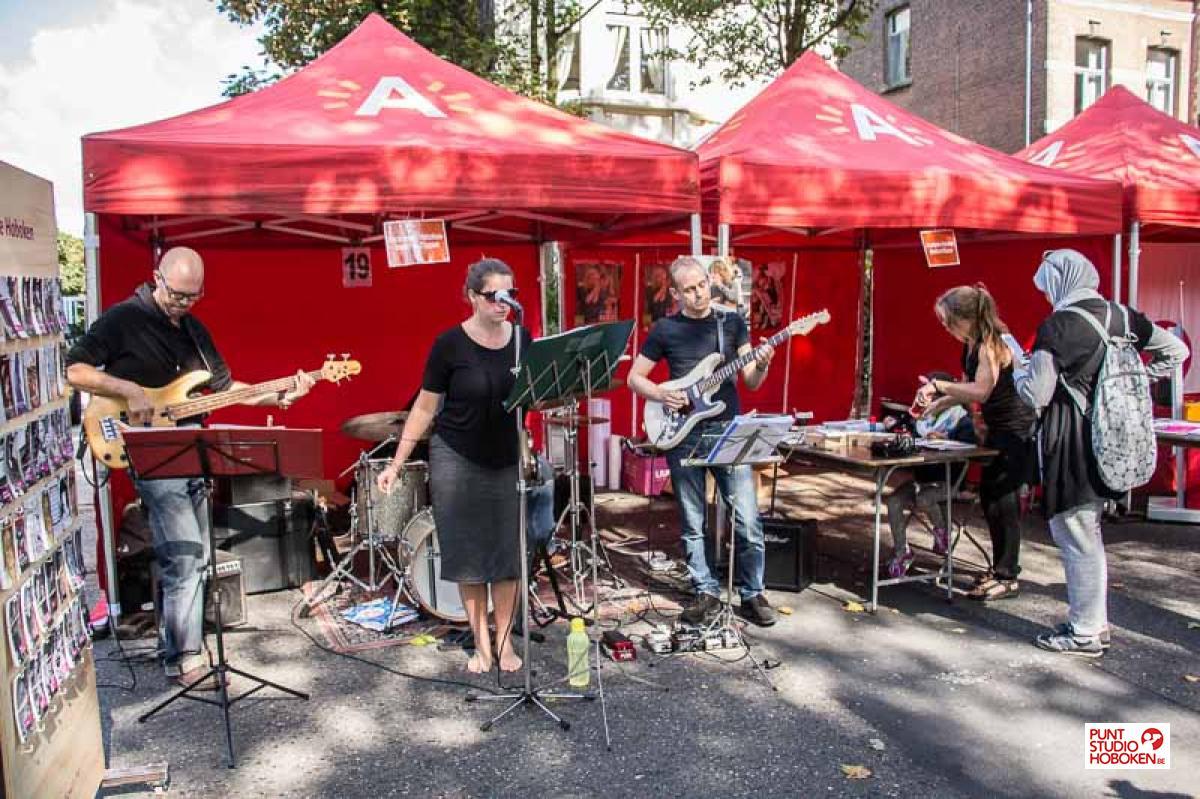 2016_09_18_vereniging_en_rommelmarkt-20.jpg