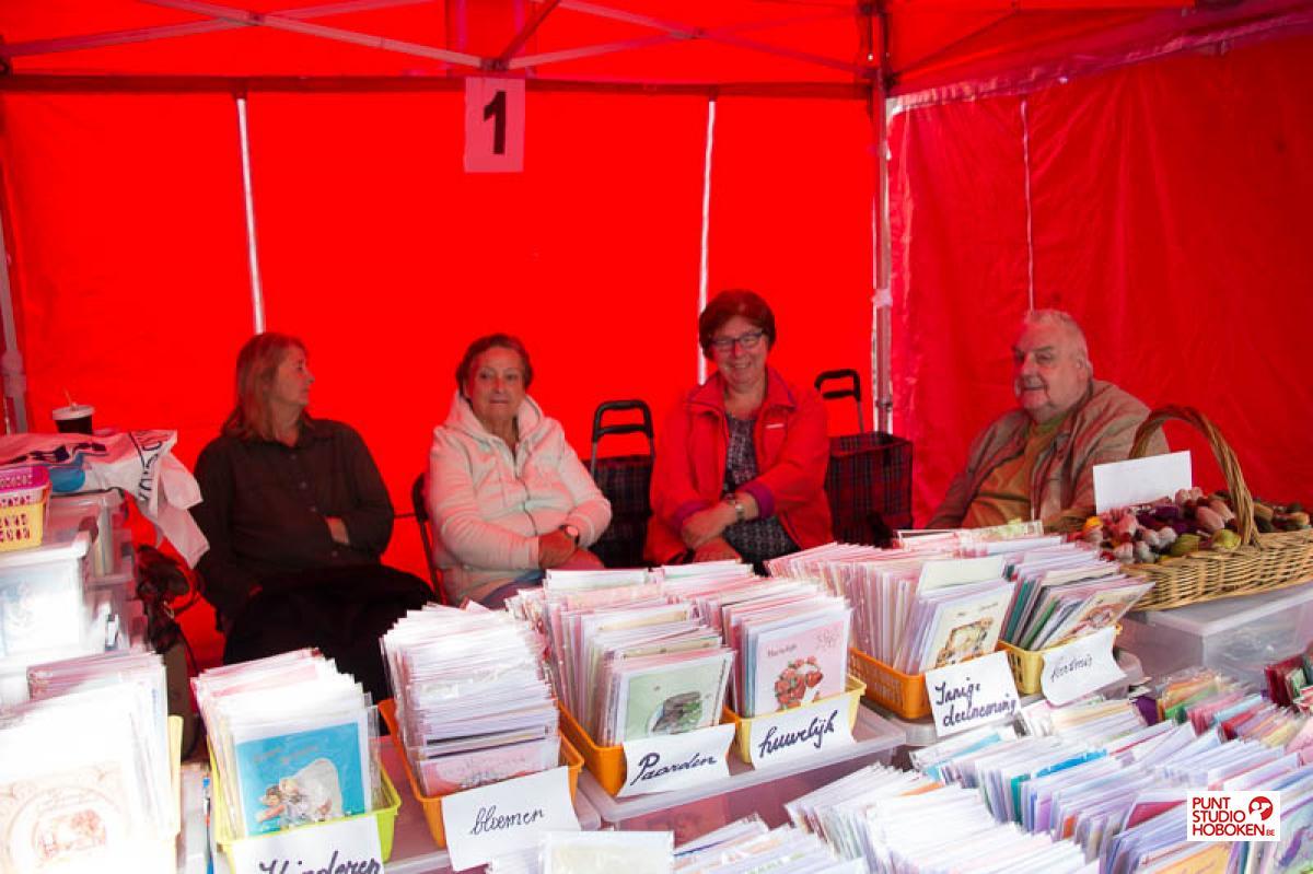 2016_09_18_vereniging_en_rommelmarkt-22.jpg