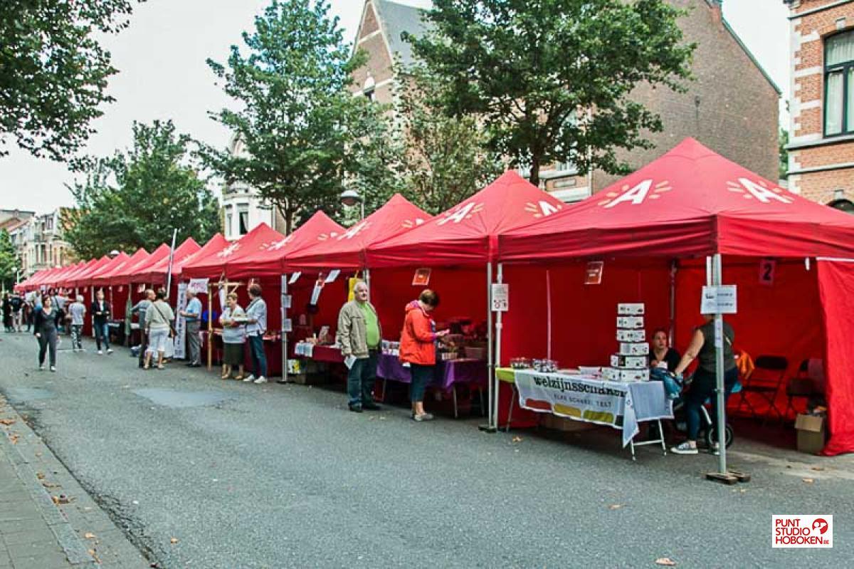 2016_09_18_vereniging_en_rommelmarkt-25.jpg