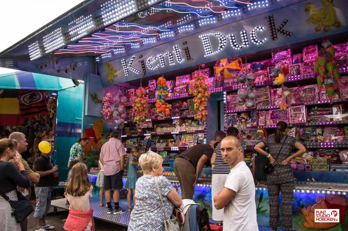 2016_09_18_vereniging_en_rommelmarkt-28.jpg
