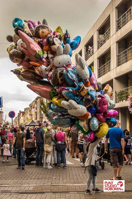 2016_09_18_vereniging_en_rommelmarkt-29.jpg