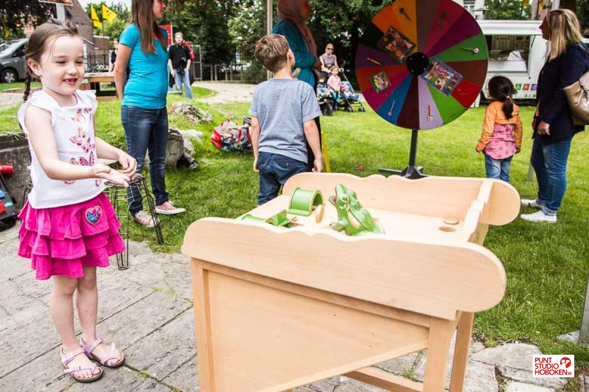 2016_07_03_familiefeest-2.jpg