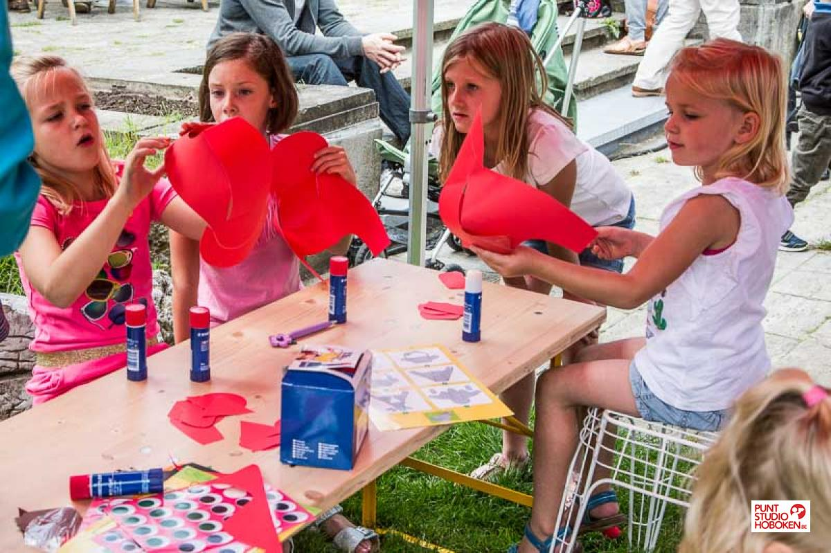 2016_07_03_familiefeest-3.jpg