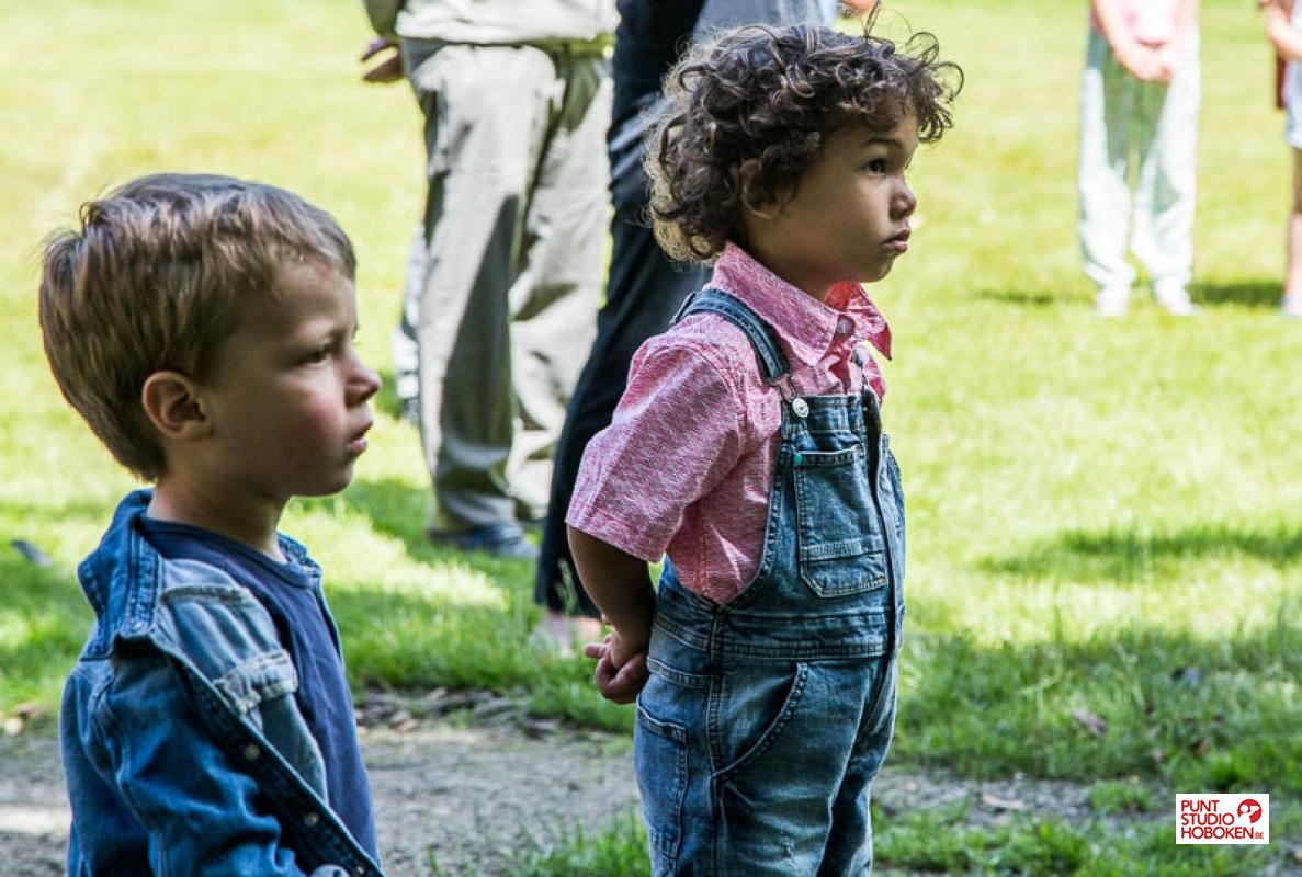 2016_07_03_familiefeest-8.jpg