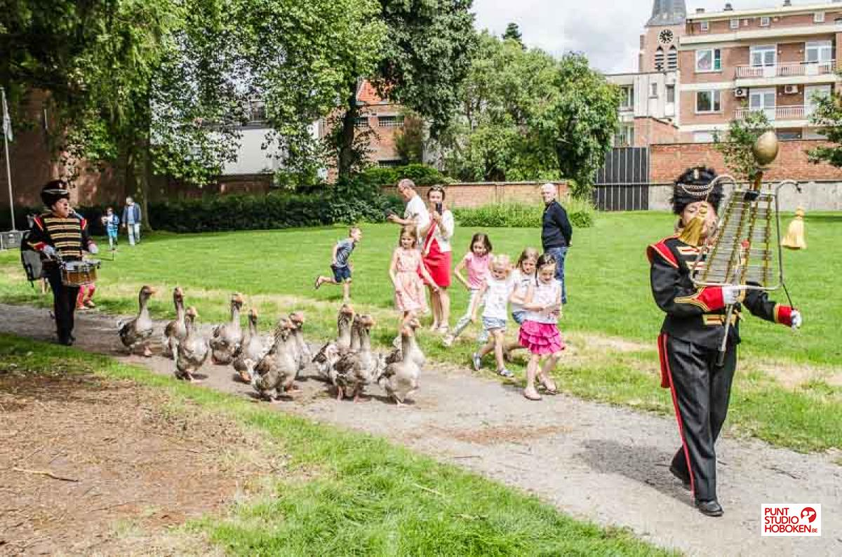 2016_07_03_familiefeest-10.jpg