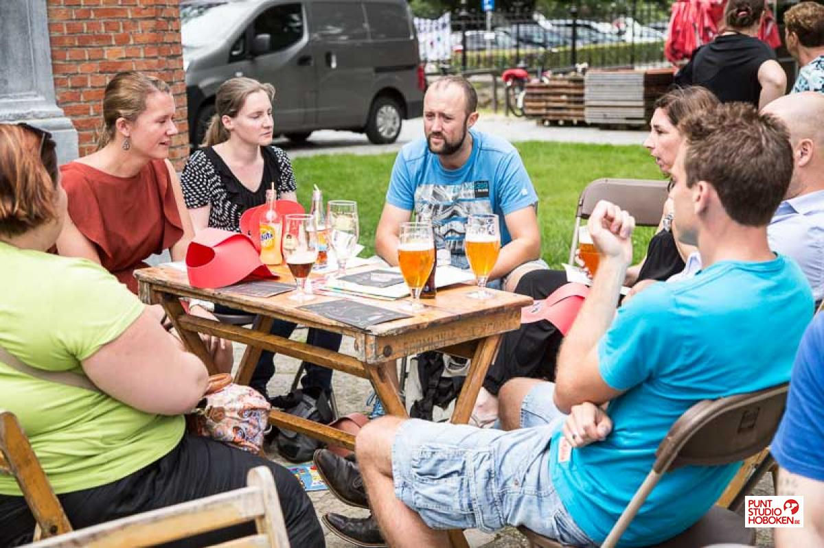 2016_07_03_familiefeest-13.jpg