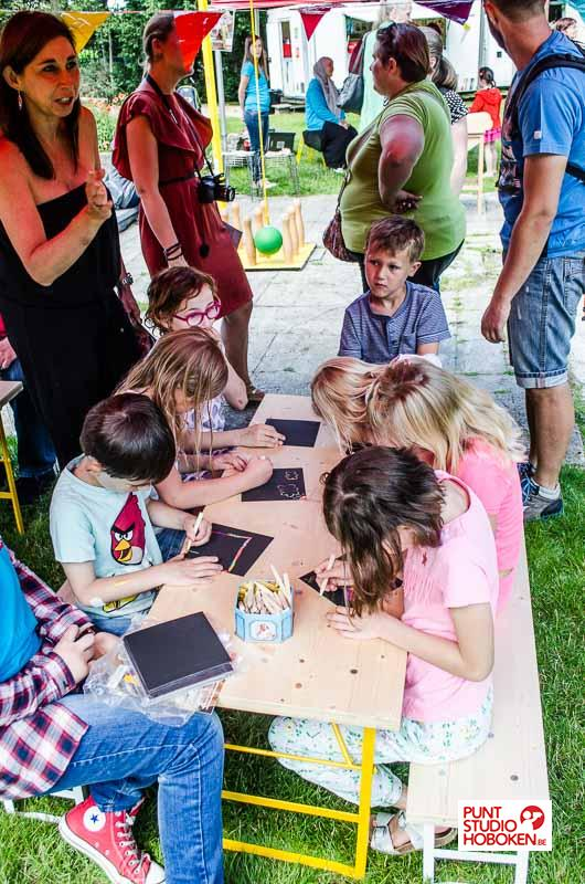 2016_07_03_familiefeest-14.jpg
