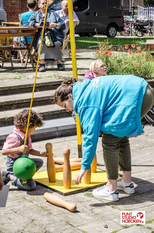 2016_07_03_familiefeest-15.jpg