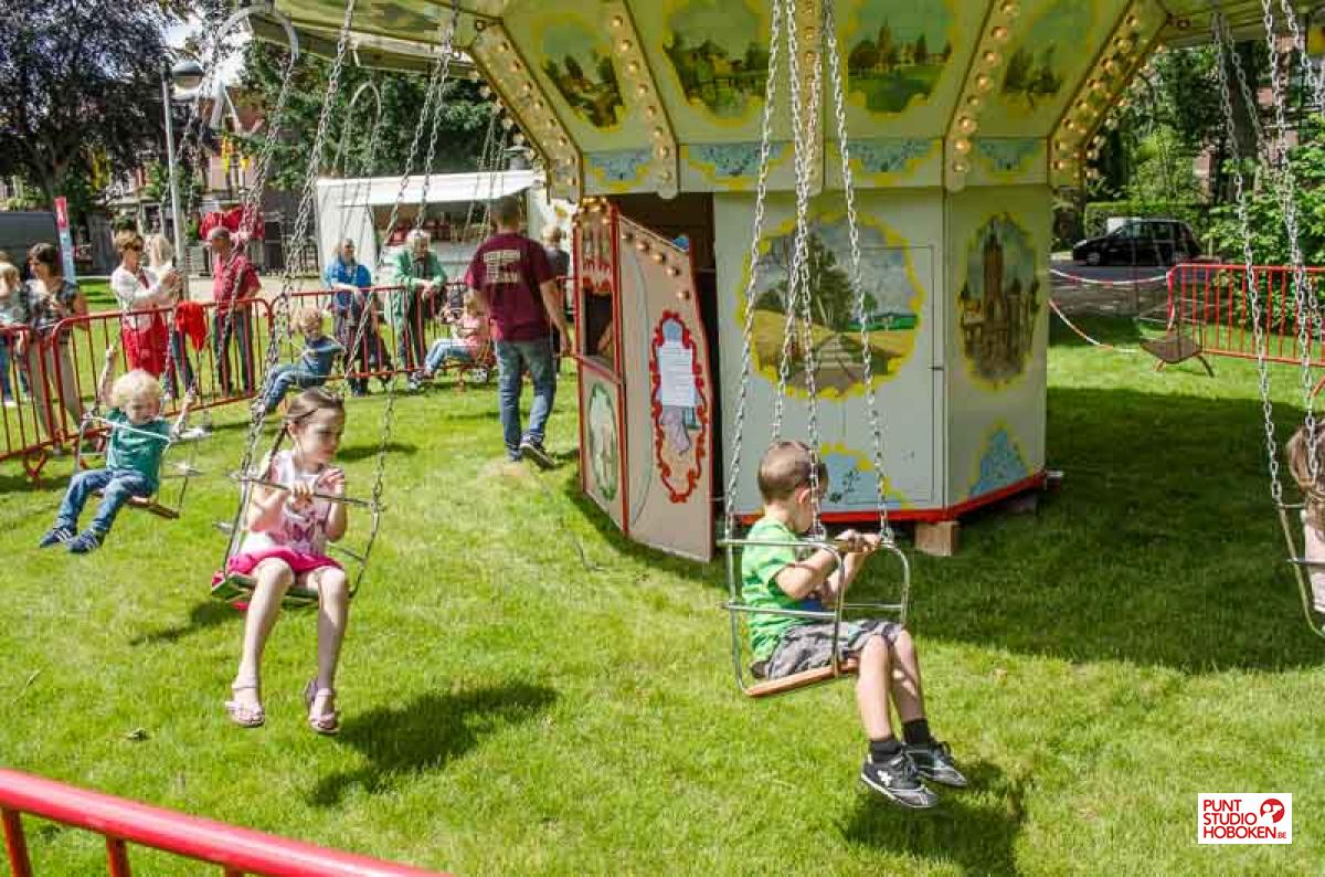 2016_07_03_familiefeest-17.jpg