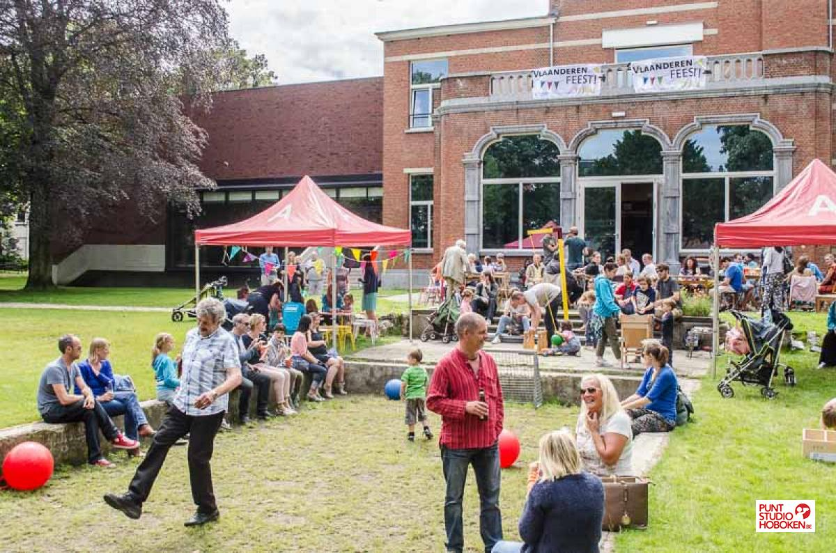 2016_07_03_familiefeest-19.jpg