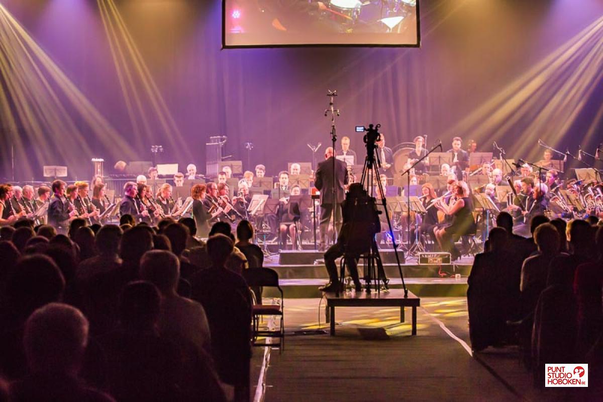 2016_04_30_sheldezonen_concert-13.jpg