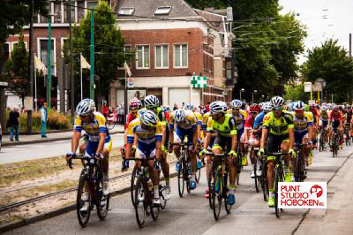 Belgisch kampioenschap wielrennen (2 van 24).jpg