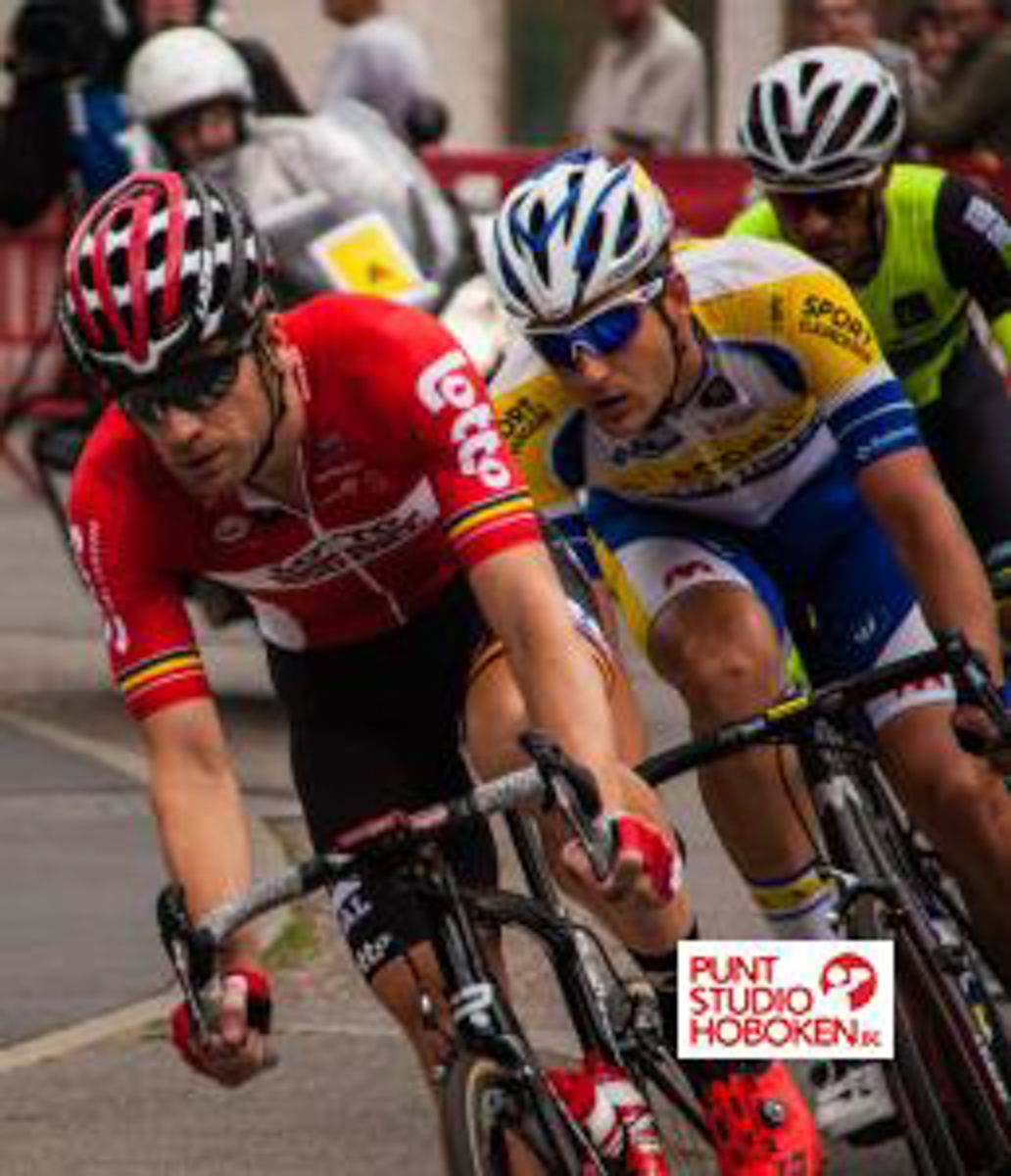Belgisch kampioenschap wielrennen (4 van 24).jpg