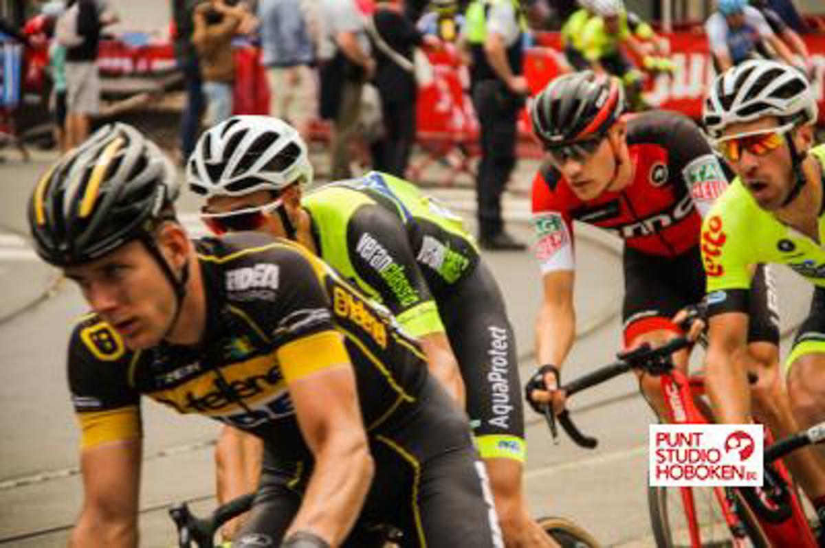 Belgisch kampioenschap wielrennen (5 van 24).jpg