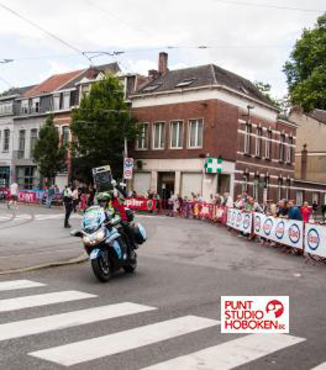 Belgisch kampioenschap wielrennen (7 van 24).jpg