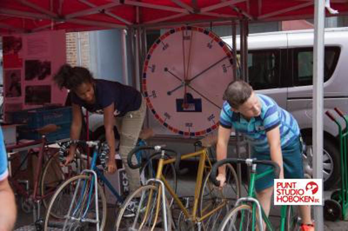 Belgisch kampioenschap wielrennen (22 van 24).jpg