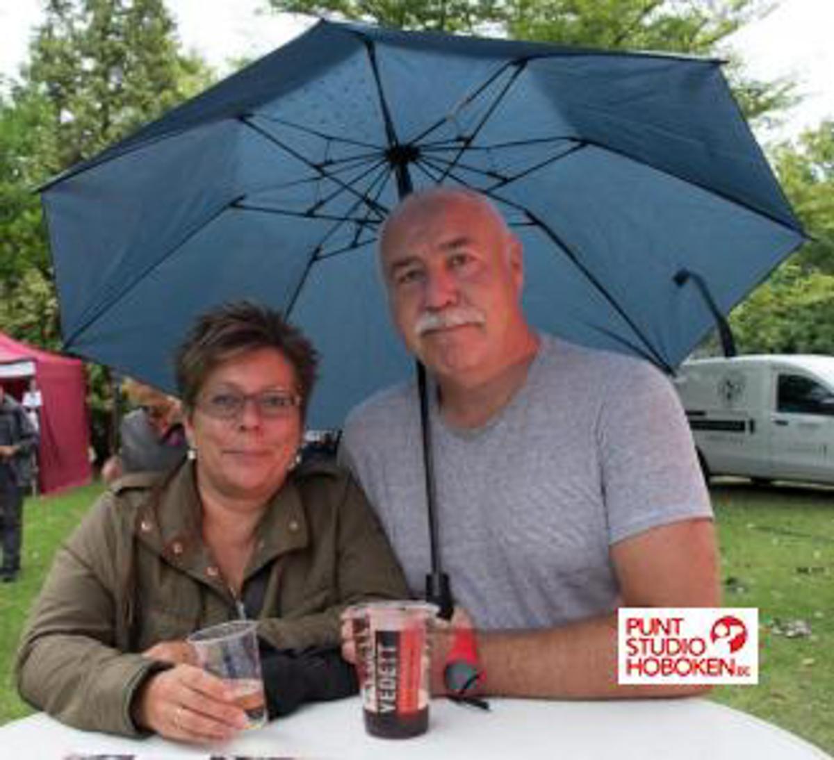 Camping Louisa 2 augustus 2017 (1 van 34).jpg