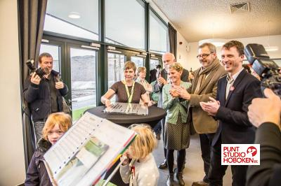 2016_01_14_opening_Groen_Zuid-10.jpg