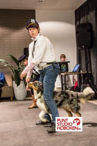 2016_01_09_doggy_show_groenzuid-2.jpg