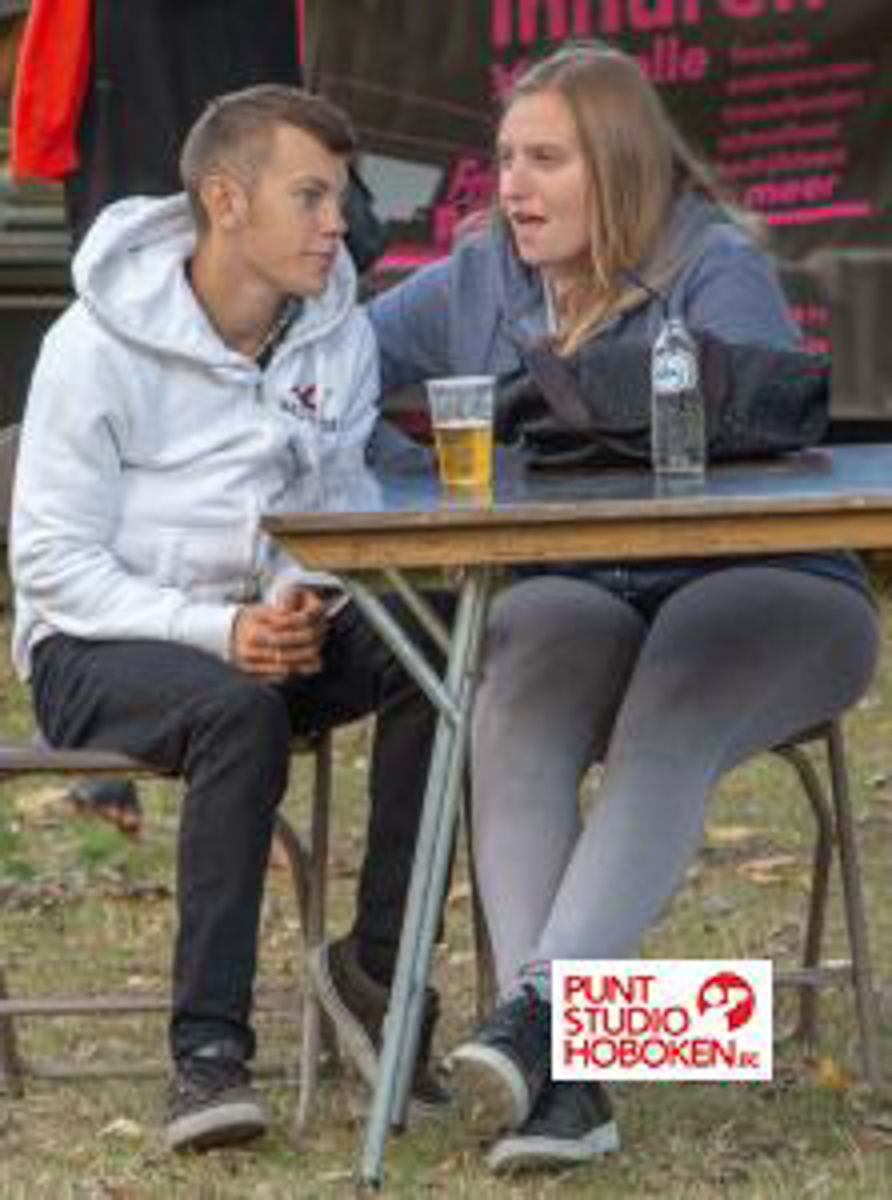 Camping Louisa Soulbrothers 08-08-2018 (13 van 40).jpg