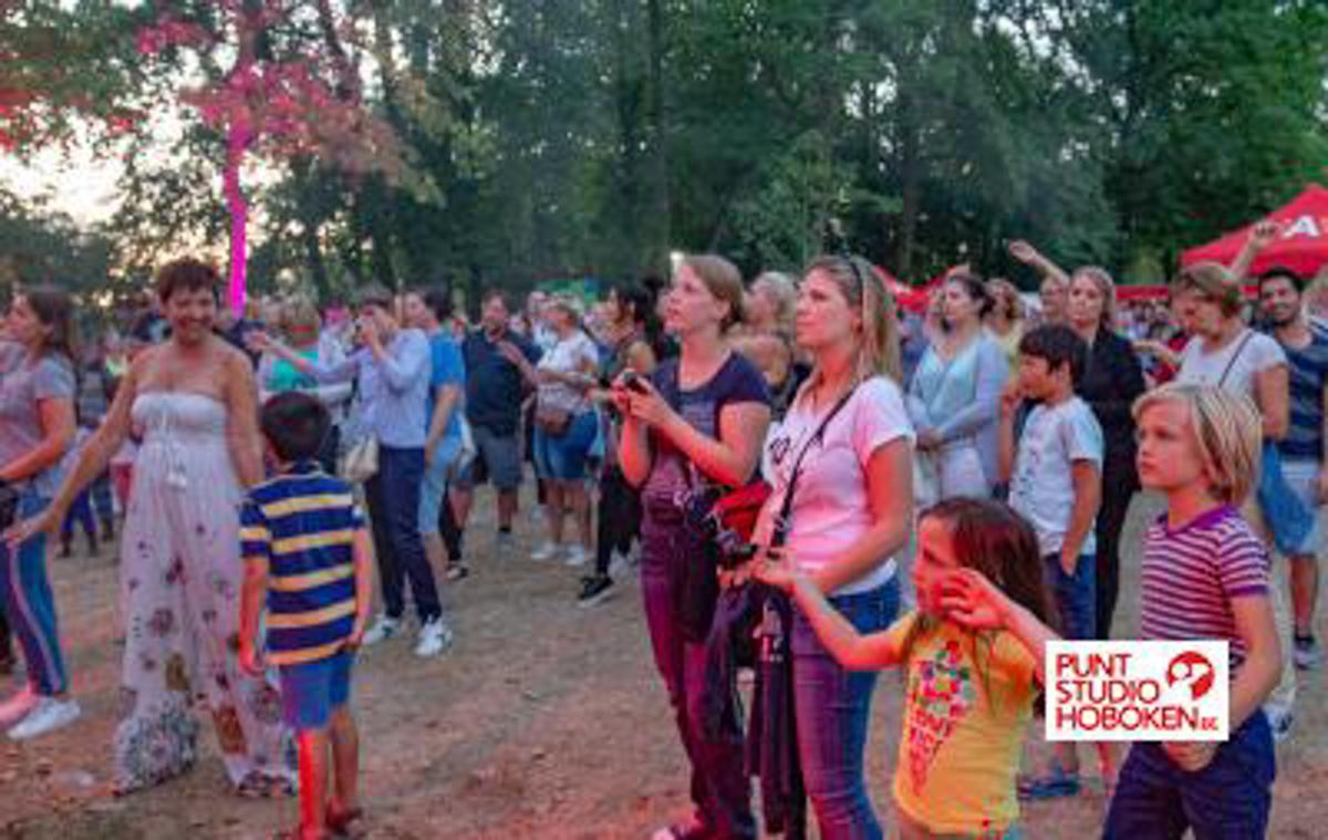 Camping Louisa Soulbrothers 08-08-2018 (27 van 40).jpg