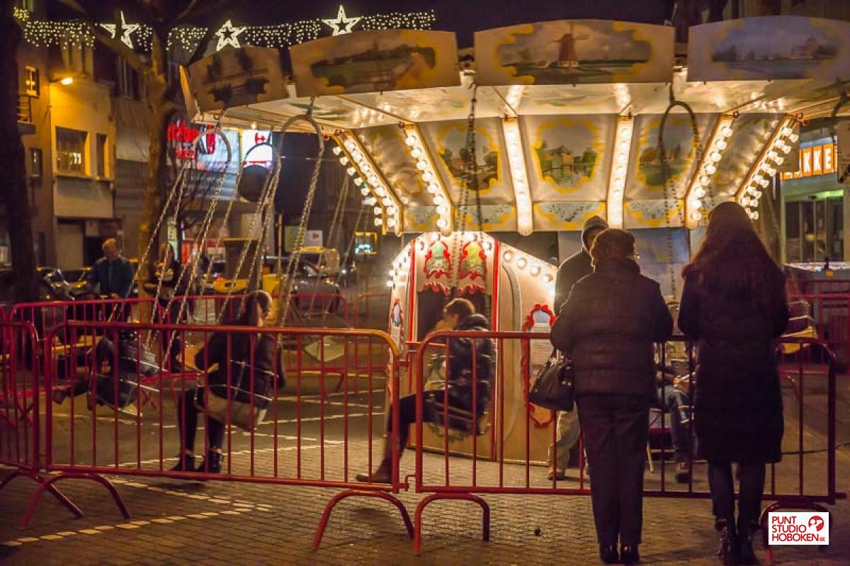RBo_2015_12_kerstmarkt-1.jpg