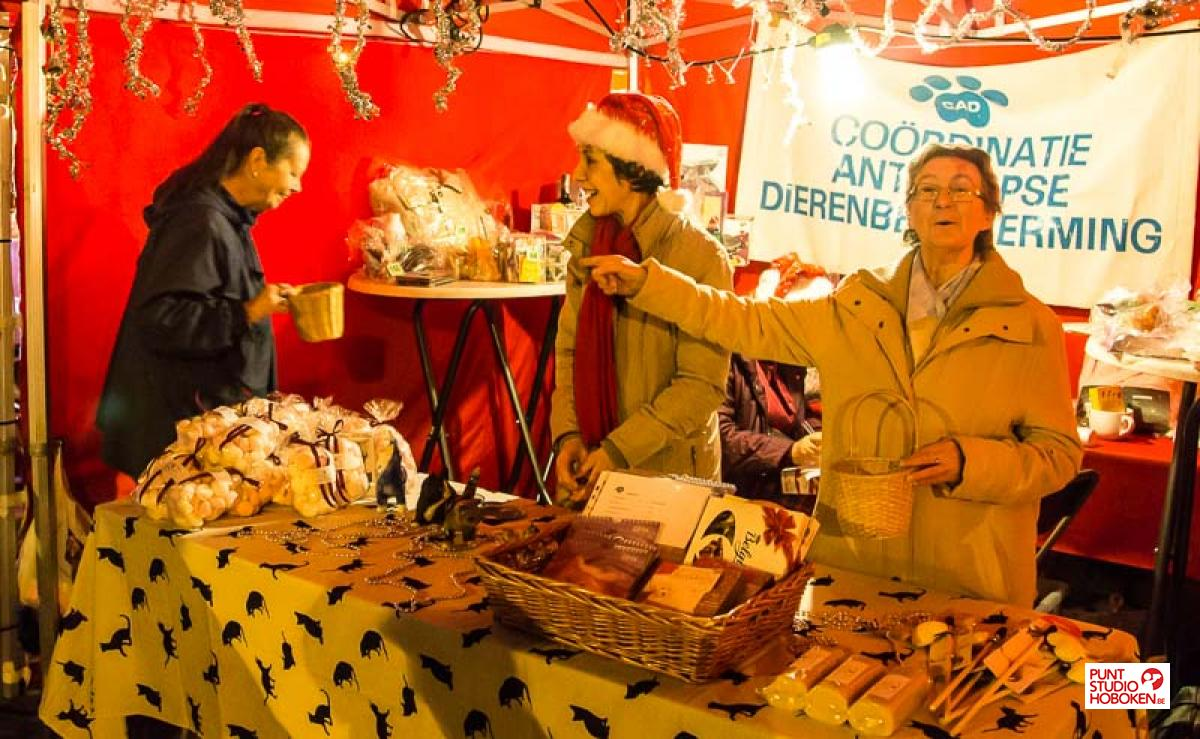RBo_2015_12_kerstmarkt-14.jpg
