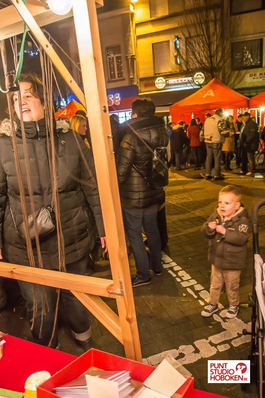 RBo_2015_12_kerstmarkt-21.jpg