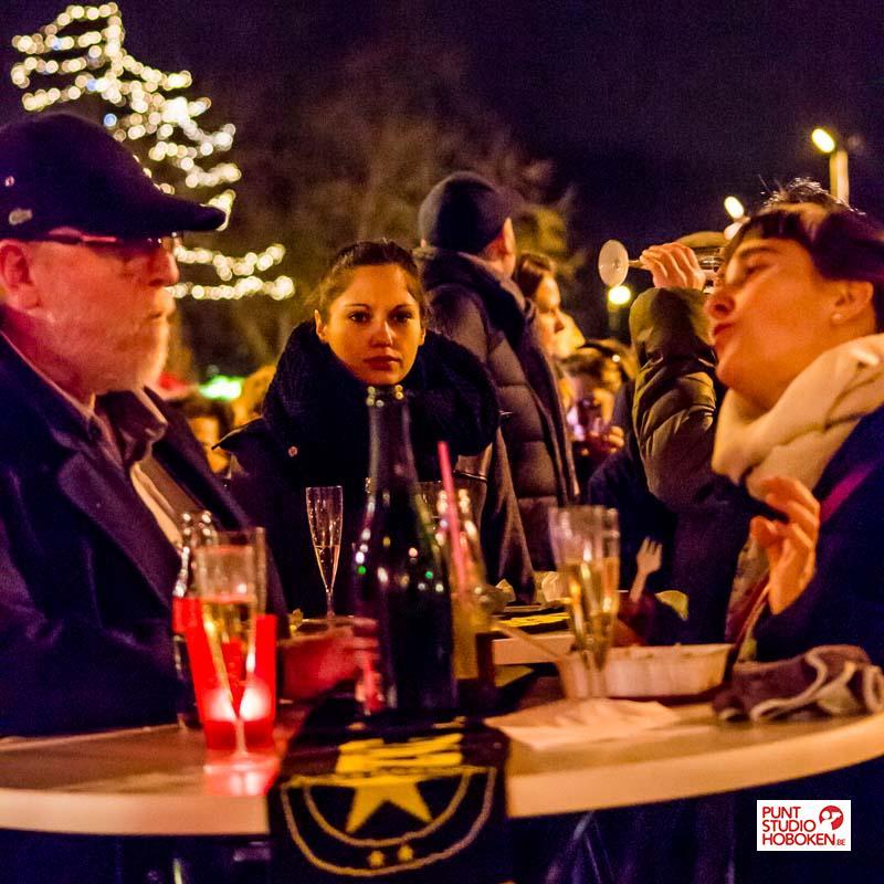 vera_2015_12_kerstmarkt-1.jpg