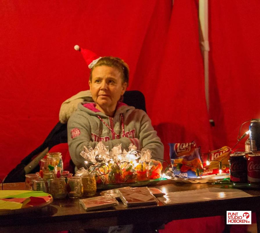 vera_2015_12_kerstmarkt-5.jpg