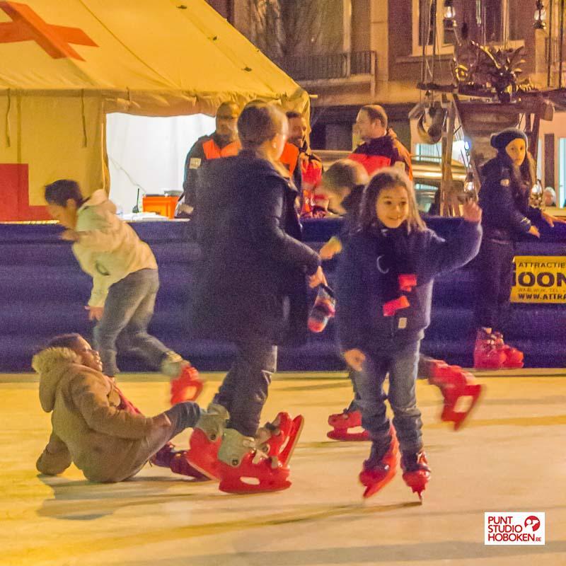 vera_2015_12_kerstmarkt-6.jpg