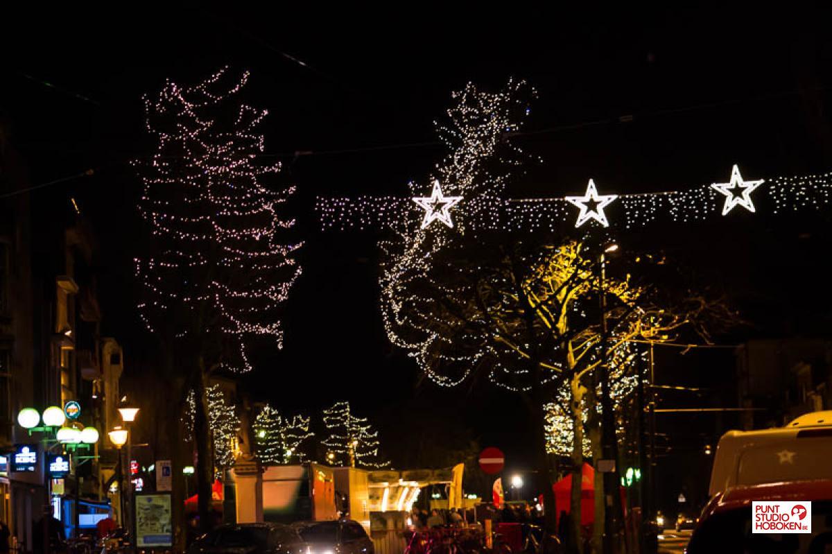 vera_2015_12_kerstmarkt-9.jpg