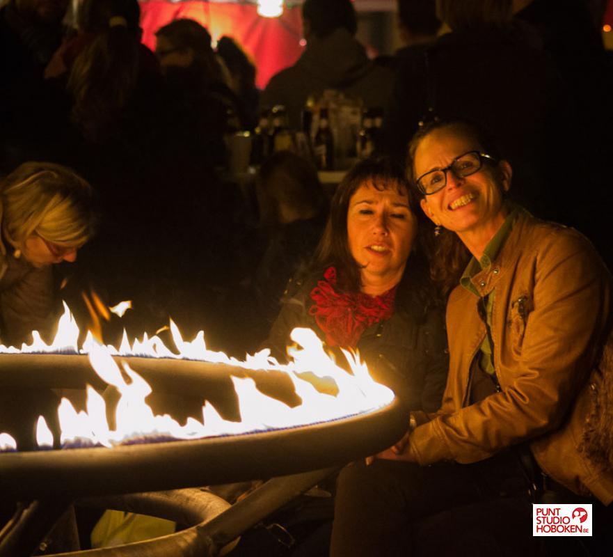 vera_2015_12_kerstmarkt-12.jpg