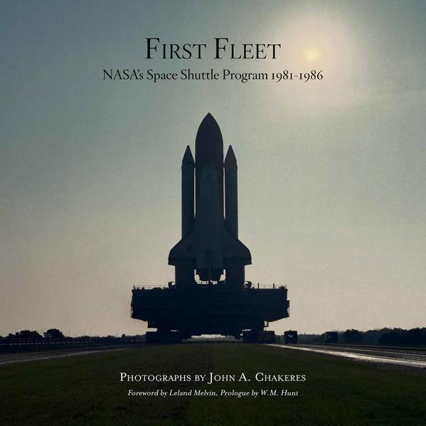 JohnChakeres-FirstFleet-Cover_grande.jpg