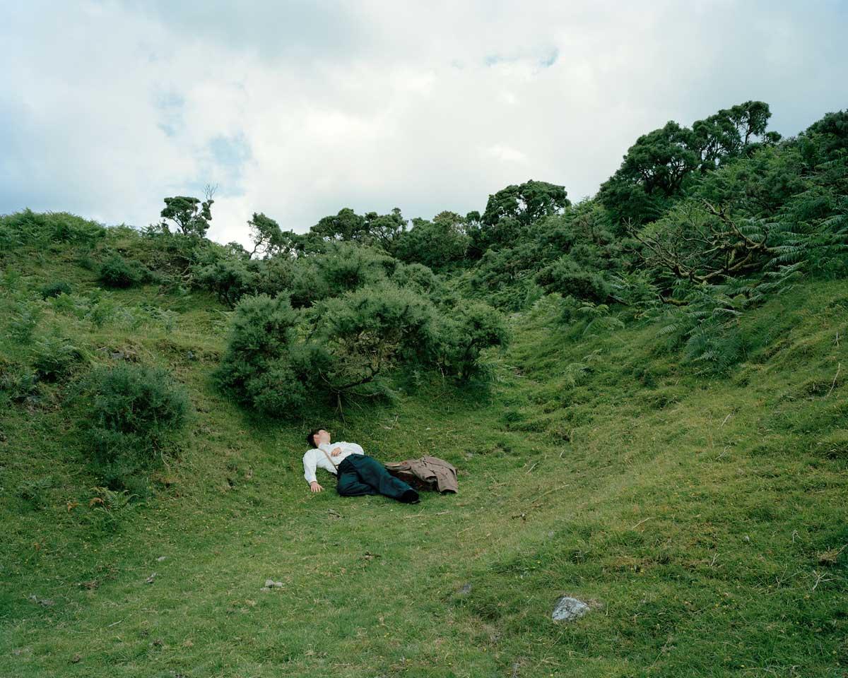 ARTIST Davies Quinn 2 Sleeping-cropped.jpg