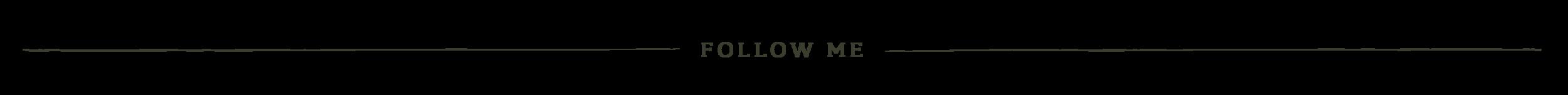 RM - Follow Banner.png